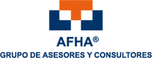 AFHA_logo_normal