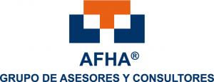 AFHA_logo_retina